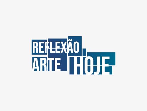logo-onhouse-agency-ART