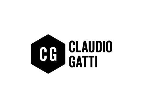 logo-onhouse-agency-gatti