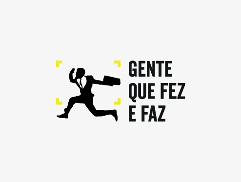 logo-onhouse-agency-gente