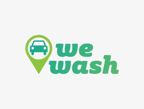 logo-onhouse-agency-we-wash