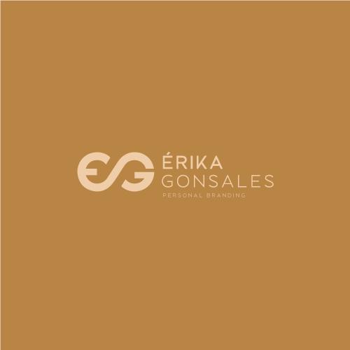 logos_portfolio_EG_1