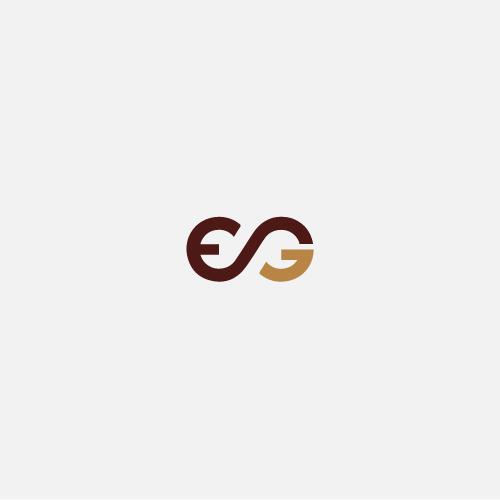 logos_portfolio_EG_2