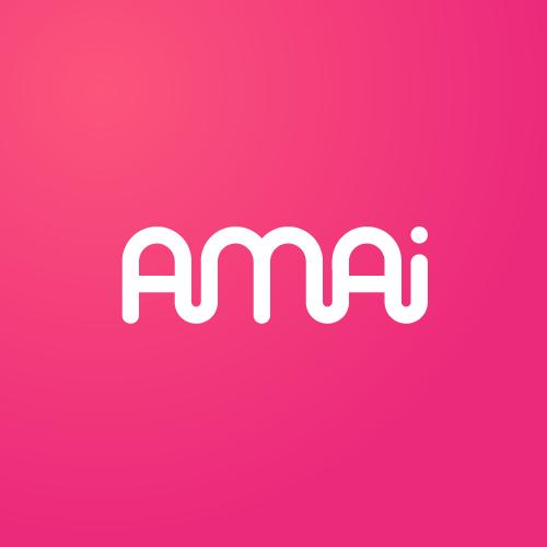 logos_portfolio_amai_1