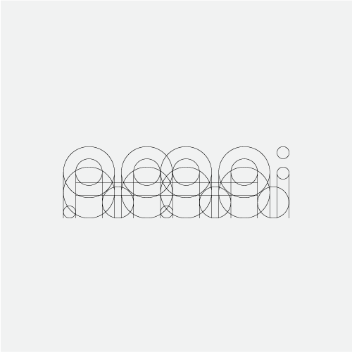 logos_portfolio_amai_2