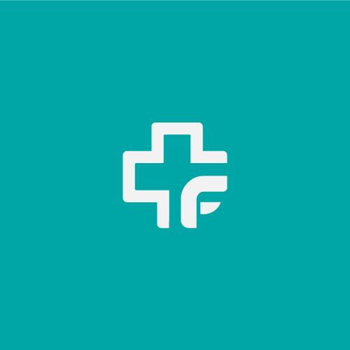 logos_portfolio_farmanita_2