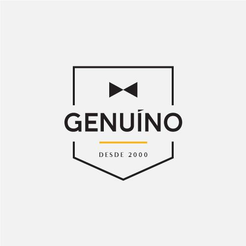 logos_portfolio_genuino_1