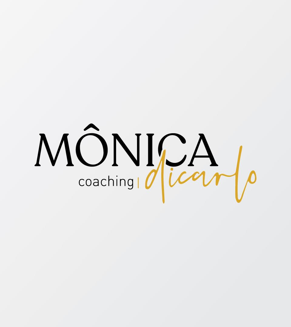 logo-onhouse-agency-monica