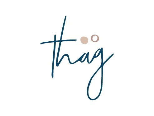 logo-onhouse-agency-thag-1