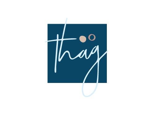 logo-onhouse-agency-thag-2