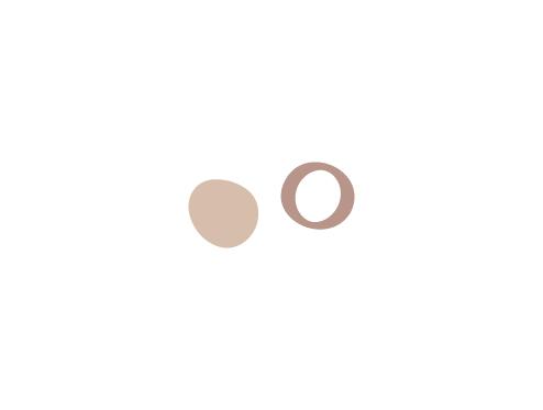 logo-onhouse-agency-thag-3