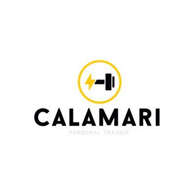 logo-onhouse-agency-calamari-1