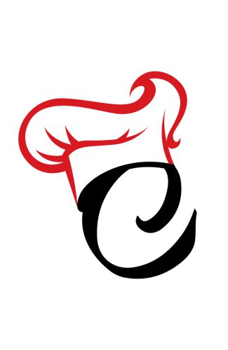 logo-onhouse-agency-decor-chef-2
