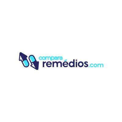 logos_portfolio_compara_1