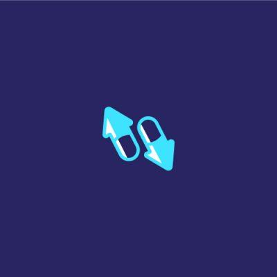 logos_portfolio_compara_2