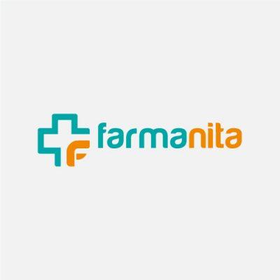 logos_portfolio_farmanita_1