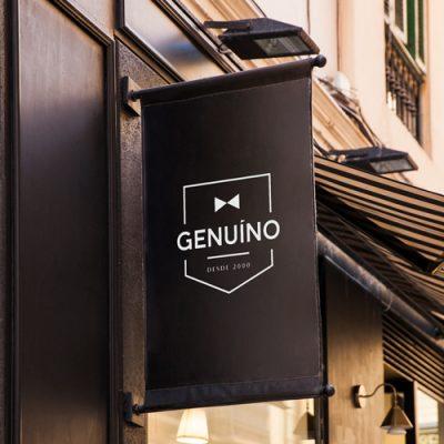 logos_portfolio_genuino_2